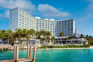 Sanibel Harbour Marriott Resort & Spa Fort Myers