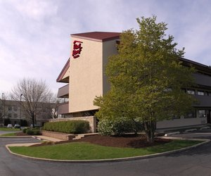 Wilkes Barre Pa Hotels Amp Motels See All Discounts