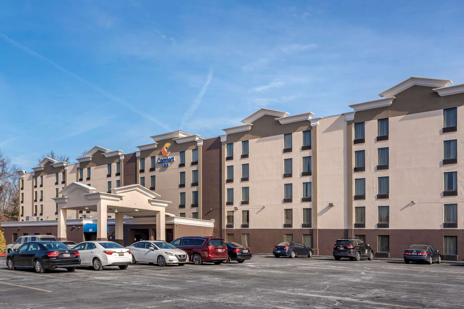 Towson Md Hotels Motels See All Discounts