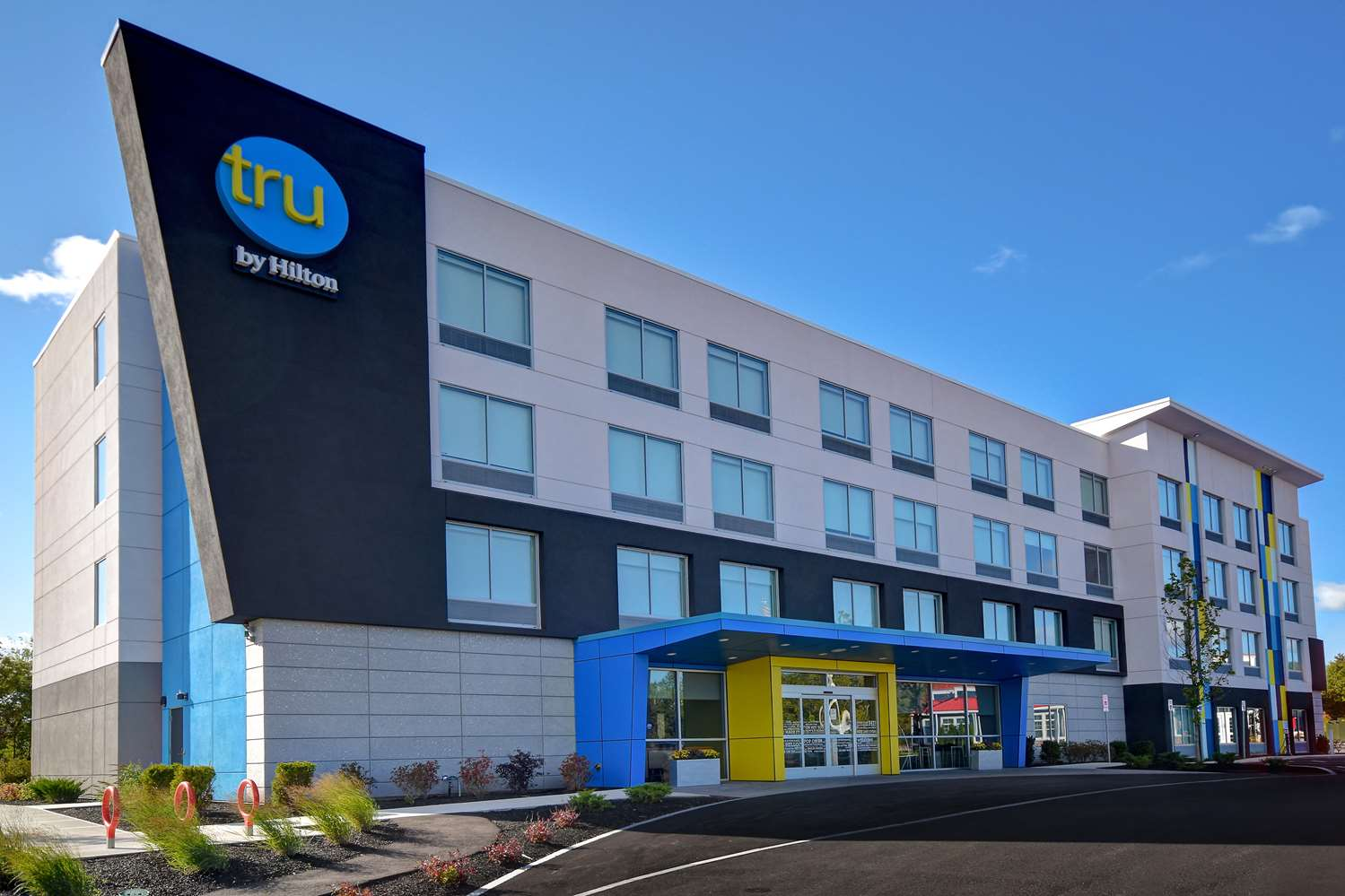 hotels near new hampshire motor speedway loudon nh