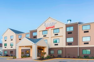 Hotels Near Knox College Galesburg Illinois