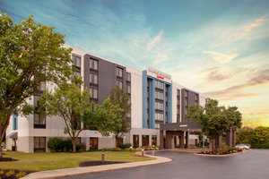 Springhill Suites by Marriott Forest Park