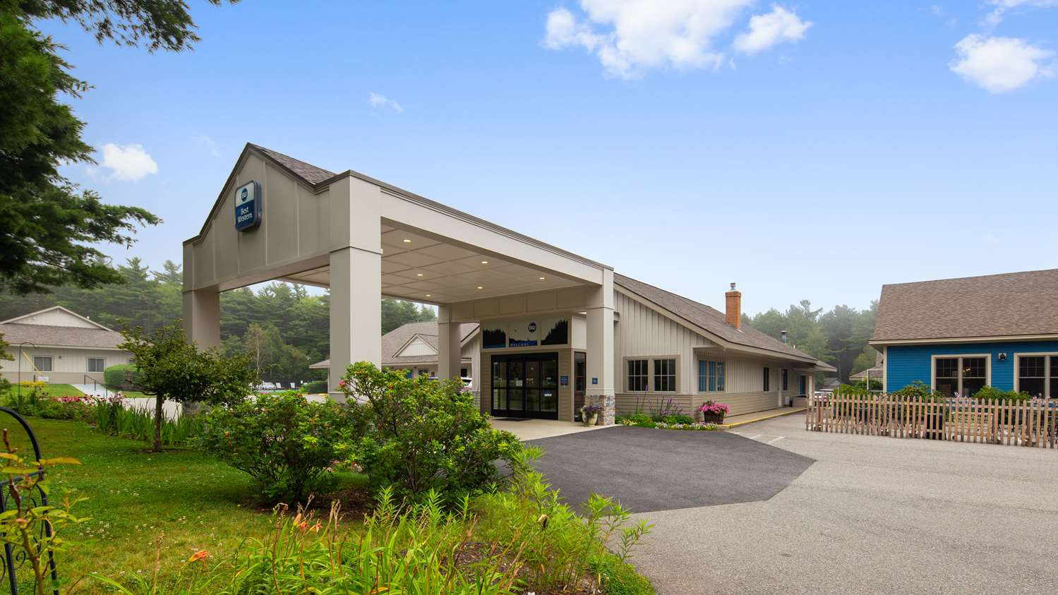 Hotels Motels Near Blue Hill Maine See All Discounts