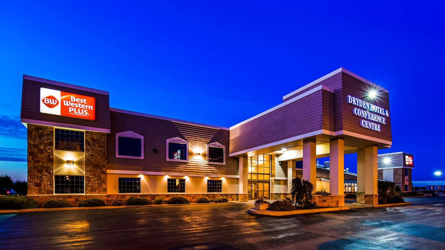 Dryden Ontario Hotels Amp Motels See All Discounts