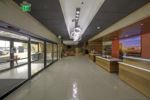 Best Western Plus Midway Inn Brookfield