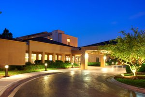 Courtyard by Marriott Hotel Worthington Columbus