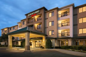 Extended Stay Hotels Mesquite Tx