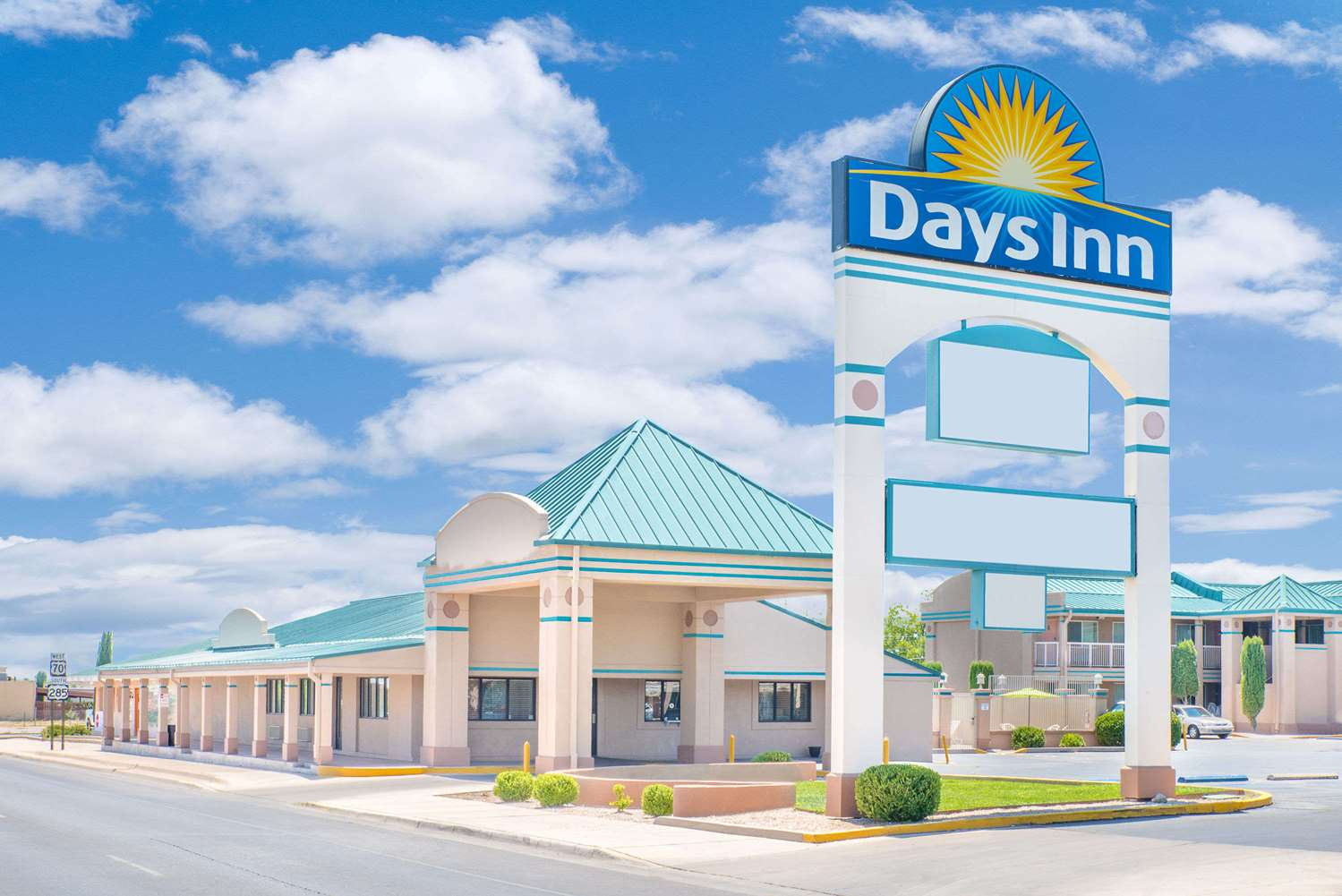 roswell nm hotels motels see all discounts. Black Bedroom Furniture Sets. Home Design Ideas