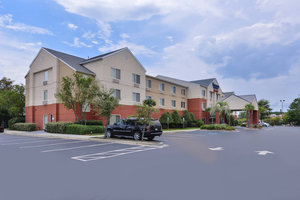 Fairfield Inn by Marriott Gulfport