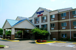 Hotels Near Minnesota Zoo Apple Valley Mn