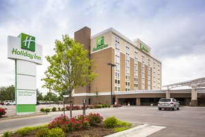 Holiday Inn Wichita