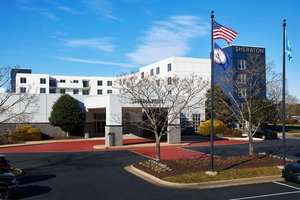 Hotels In Richmond Va With Airport Shuttle