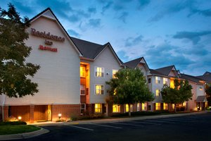 Residence Inn by Marriott Lakewood