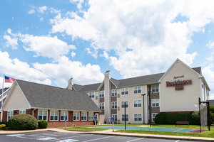 Residence Inn by Marriott Evansville