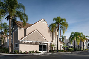 Residence Inn by Marriott Placentia