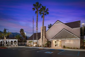 Residence Inn by Marriott Arcadia