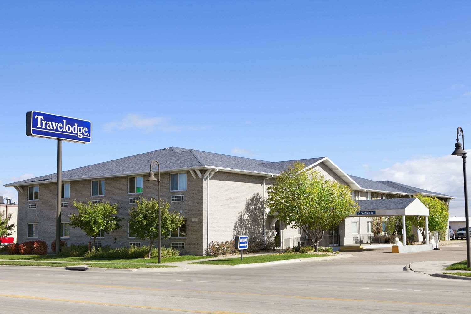 Cheap Motels Grand Island Nebraska
