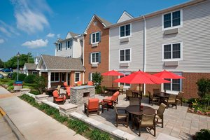 TownePlace Suites by Marriott Dulles Sterling