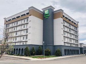 Holiday Inn Great Falls Downtown