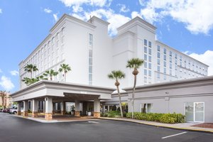 Holiday Inn & Suites Universal Studios Orlando