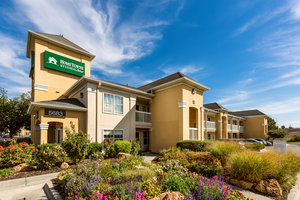 Extended Stay America Hotel Mid Valley Salt Lake City