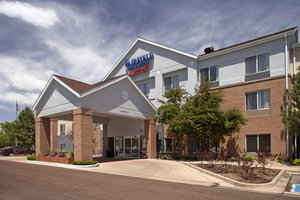Fairfield Inn by Marriott Westminster