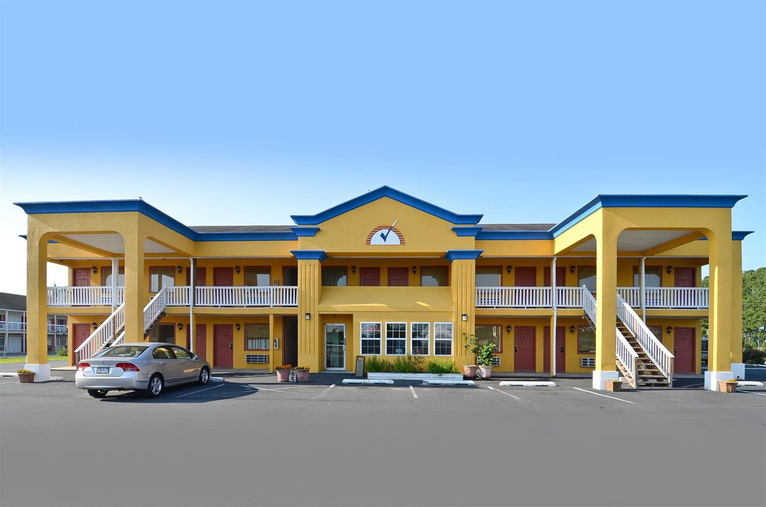 Princess Anne Md Hotels Amp Motels See All Discounts