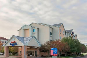 Fairfield Inn by Marriott Erie