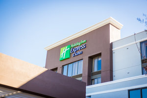 Holiday Inn Express Airport Austin