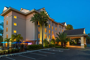 Fairfield Inn by Marriott Bayside Clearwater