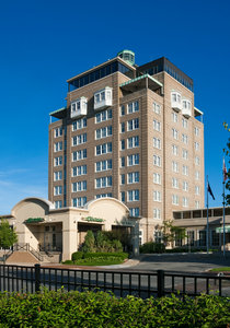 Park Place Hotel Traverse City