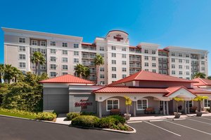 Residence Inn by Marriott Tampa