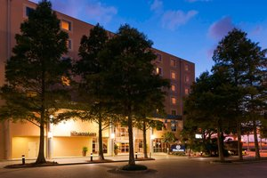 Sheraton Hotel Metairie