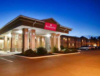Best Western Plus Carrier Circle Inn East Syracuse