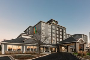 Holiday Inn Tinley Park