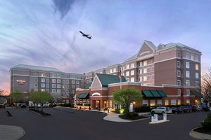 Residence Inn by Marriott Newark Airport Elizabeth
