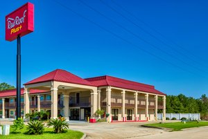 Hotels In Hammond La Near Southeastern University