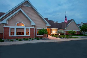 Residence Inn by Marriott Cheektowaga