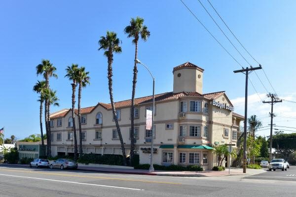 Hotels In San Clemente Ca Near Camp Pendleton