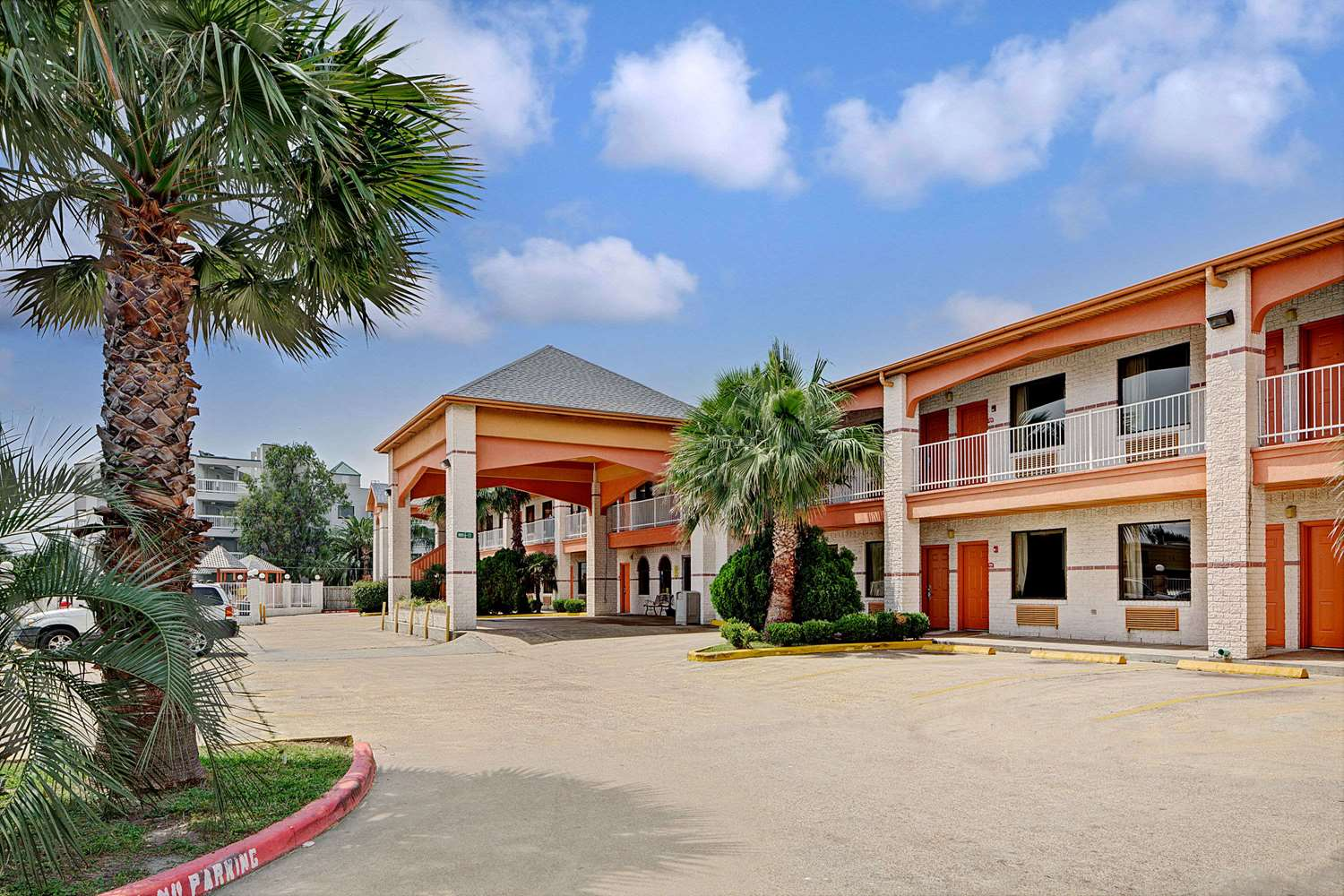 Galveston hotels and motels near moody gardens galveston tx - Hotels near moody gardens in galveston ...