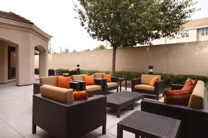 Courtyard by Marriott Hotel Salinas