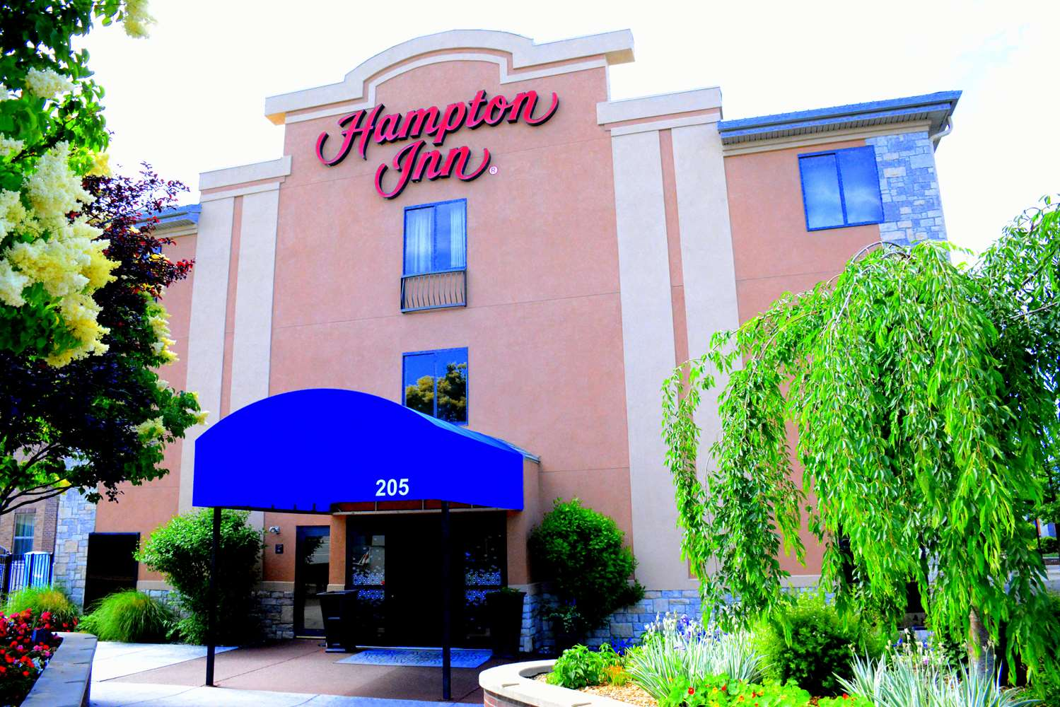 Grand Junction Co Cheap Hotels