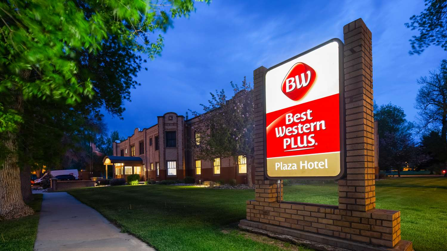Thermopolis Wy Hotels Motels See All Discounts