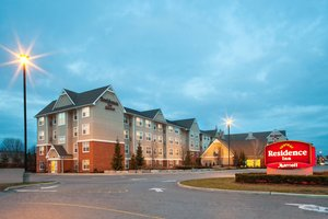 Whitby Ontario Hotels Motels