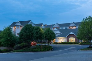 Residence Inn by Marriott Marlborough