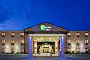 Hotels Near Davis And Elkins College
