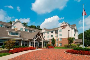 Residence Inn by Marriott Langhorne
