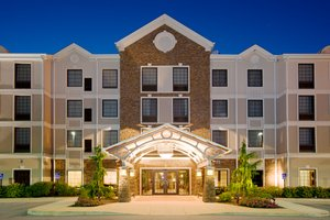 Staybridge Suites Plainfield