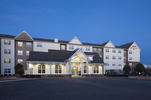 Residence Inn by Marriott Ridgeland
