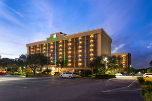 Holiday Inn Maingate East Kissimmee